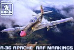 1-72-A-36-Apache-RAF-markings-plastic-kit