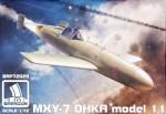 1-72-Yokosuka-MXY7-Ohka-model-11-plastic-kit