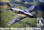 1-72-North-American-MUSTANG-I