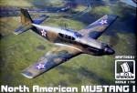 1-72-North-American-MUSTANG-I