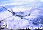 1-72-Bf-109T-2