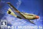 1-72-P-51-MUSTANG-Ia