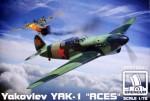 1-72-Yak-1-Aces