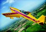1-72-Extra-EA-300-4-blade-propeller-plastic-kit