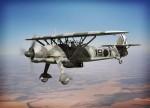 1-72-Henschel-Hs-126-A-1-Superpava-Legion-Condor