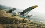 1-72-Henschel-Hs-126-B-1-4x-camo