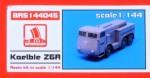1-144-Kaelble-Z6R-resin-kit