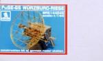 1-144-FuSE-65-WURZBURG-RIESE-full-kit