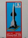 1-48-Wasserfall-W5-German-AA-guided-missile