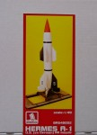 1-48-Hermes-A-1-U-S-ex-German-AA-missile