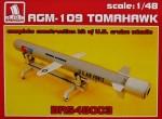 1-48-AGM-109-TOMAHAWK-full-kit