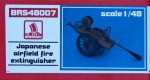 1-48-Japanese-airfield-fire-extinguisher