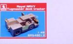 1-48-UK-Tugmaster-tractor-resin-kit