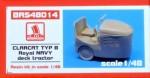 1-48-UK-Clarkat-type-B-resin-kit