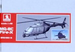 1-48-MQ-8C-Fire-X-resin-kit