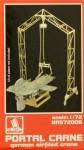 1-72-German-airfield-portal-crane