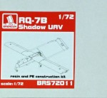 1-72-RQ-7B-Shadow-UAV-resin-kit-and-PE