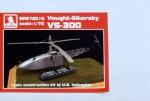 1-72-Vought-Sikorsky-VS-300-resin-kit