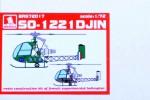 1-72-SO-1221-Djinn-resin-kit