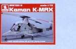 1-72-Kaman-K-MAX-resin-kit