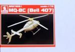1-72-MQ-8C-Bell-407-resin-kit