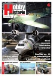 RARE-Hobby-Historie-No-04-SALE