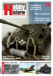 Hobby-Historie-No-19
