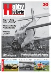 Hobby-Historie-No-20