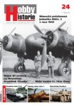 Hobby-Historie-No-24