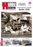 Hobby-Historie-No-35-DVOJCISLO