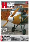 RARE-Hobby-Historie-No-44-SALE