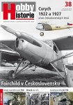 Hobby-Historie-No-38