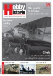 Hobby-Historie-No-39