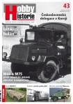 Hobby-Historie-No-43