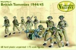 1-72-British-Infantry-1944-45-Tommies