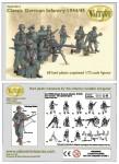 1-72-German-Infantry-1944-45