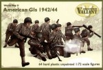 1-72-American-G-Is-1943-44
