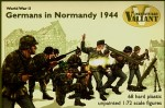 1-72-German-Infantry-Normandy-1944-Back