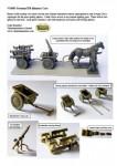 1-72-German-IF8-Infantry-Cart