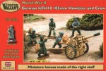 1-72-German-105-Howitzer-and-crew