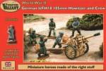 1-72-German-105-Howitzer-and-crew