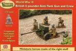 1-72-British-6-pdr-Anti-Tank-Gun-and-Crew
