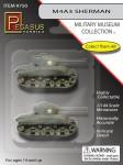 1-144-M4A3-Sherman-qty-2