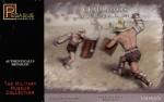 1-32-Gladiators-Set-1