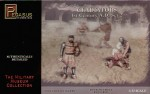 1-32-Gladiators-Set-2