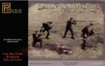 1-32-WWII-Rusian-Naval-Infantry