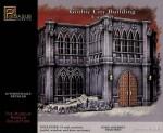 1-72-Gothic-City-Building-Large-Back