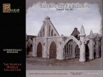 Gothic-City-Building-Small-Set-1
