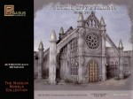 Gothic-City-Building-Small-Set-2