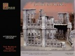1-72-Gothic-City-Ruins-1-Back